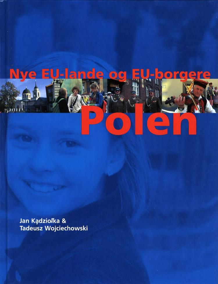Polen af Tadeusz Wojciechowski og Jan Kadziolka