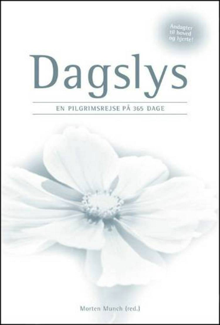 Dagslys