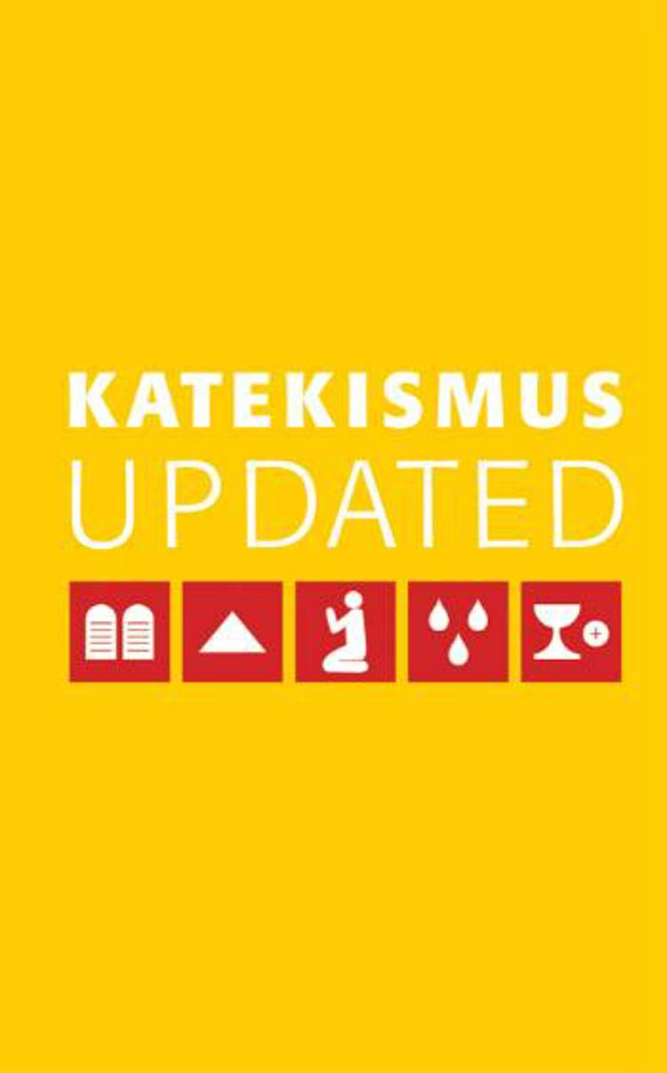 Katekismus updated