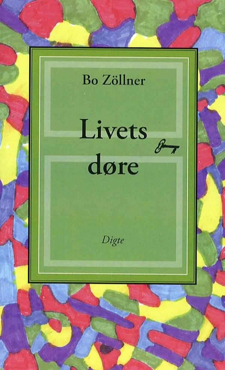 Livets døre af Bo Zöllner