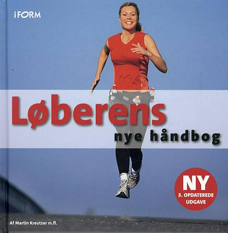 Løberens nye håndbog