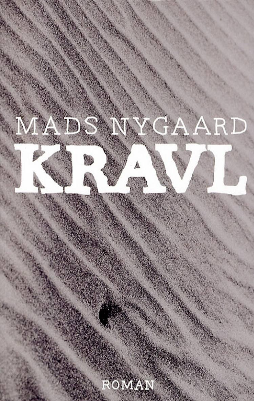 Kravl af Mads Nygaard