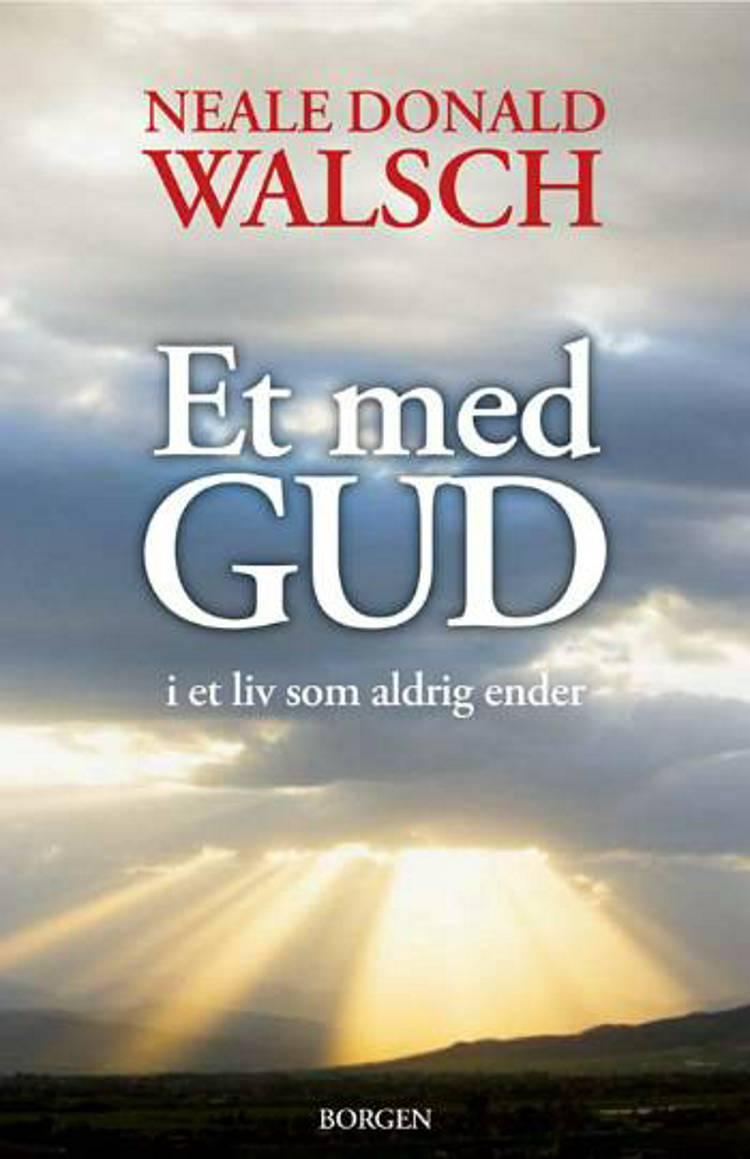 Et med gud af Neale Donald Walsch