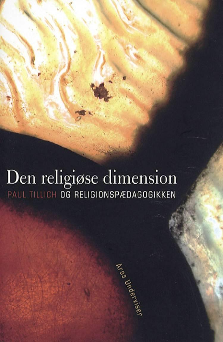 Den religiøse dimension