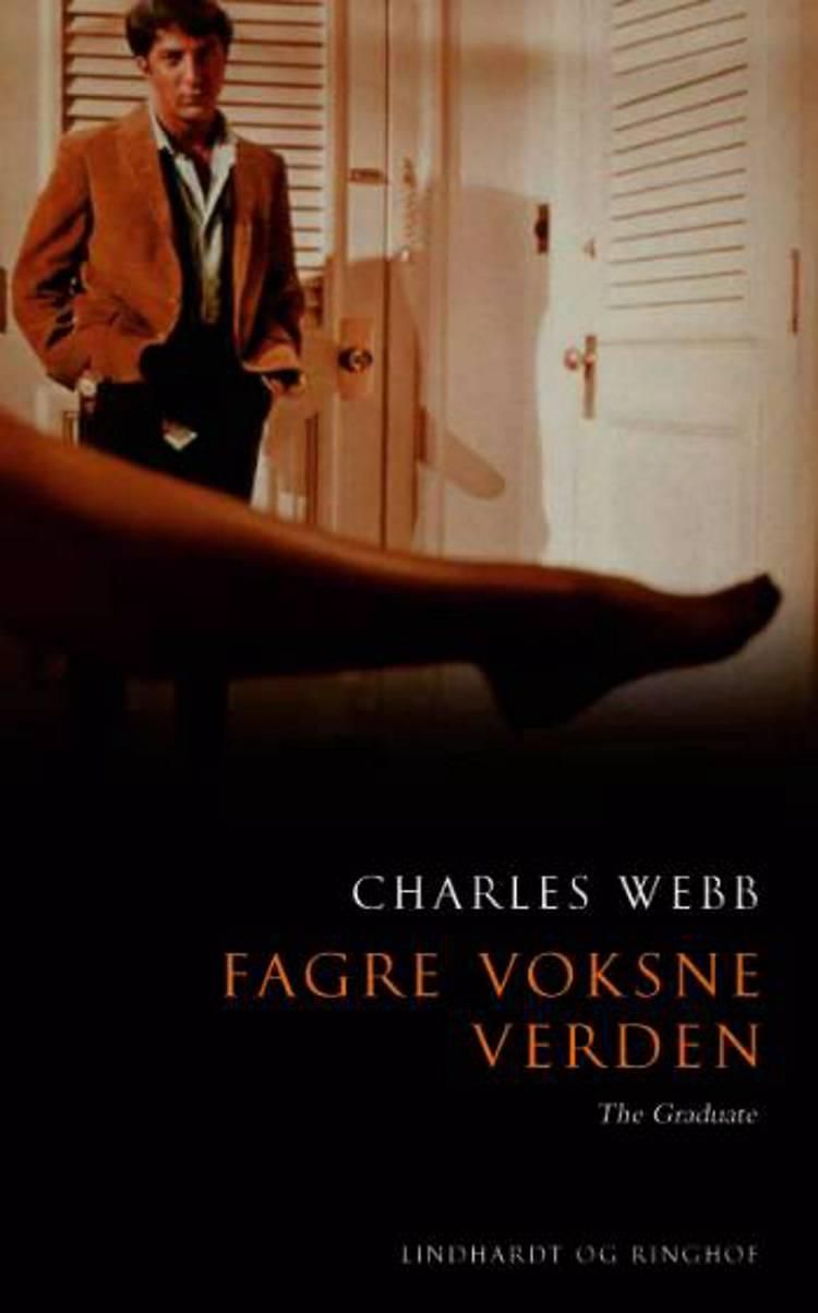 Fagre voksne verden af Charles Webb