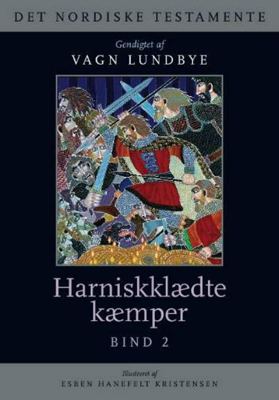 Det Nordiske Testamente af Vagn Lundbye