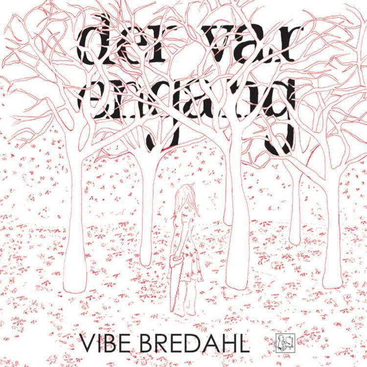 Der var engang af Vibe Bredahl