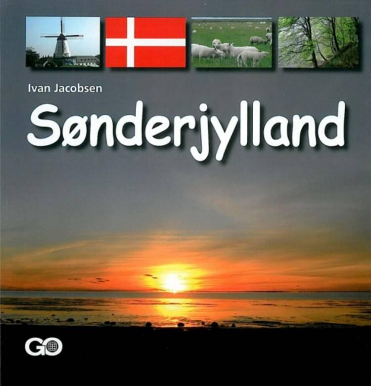 Sønderjylland af Ivan Jacobsen