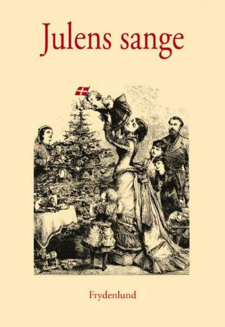 Julens sange