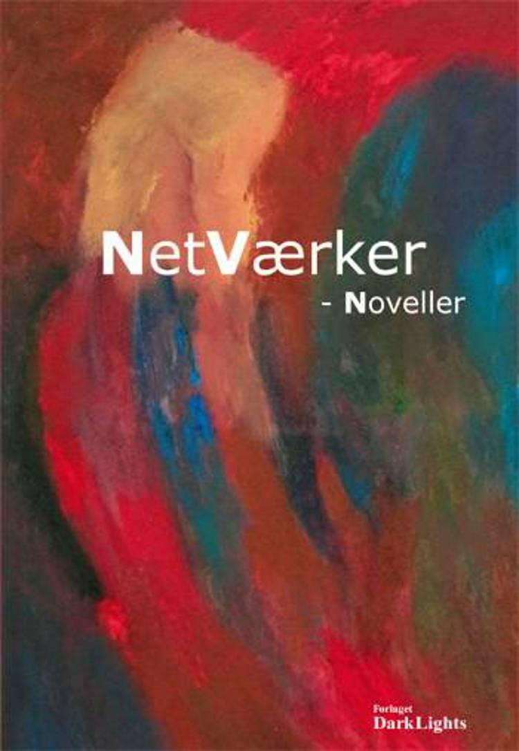Netværker