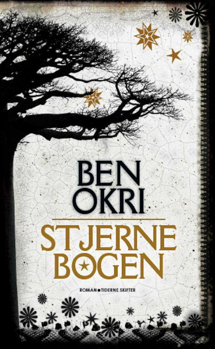 Stjernebogen af Ben Okri