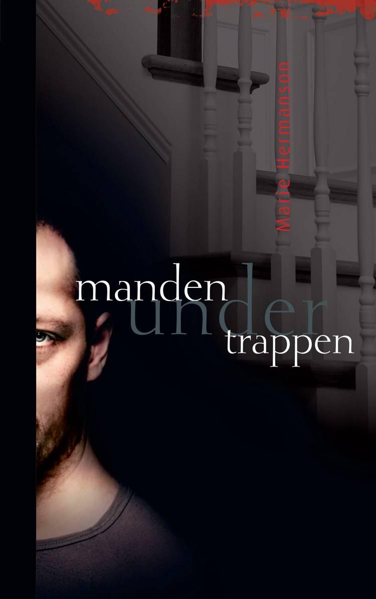 Manden under trappen af Marie Hermanson