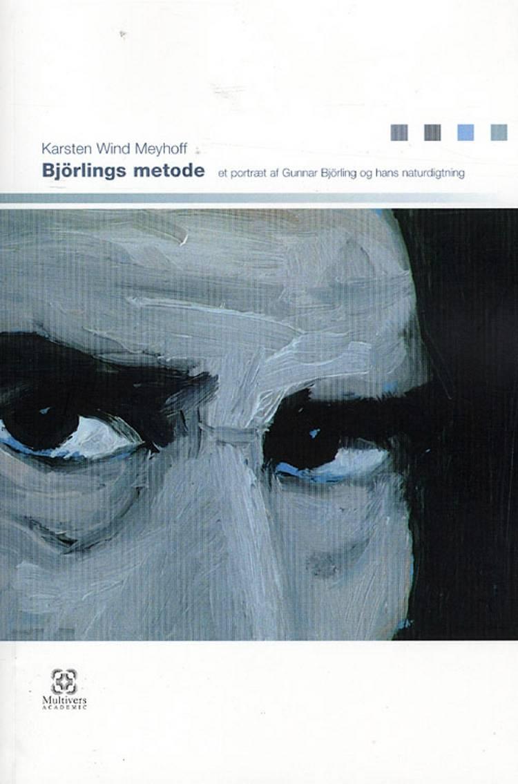 Björlings metode af Karsten Wind Meyhoff