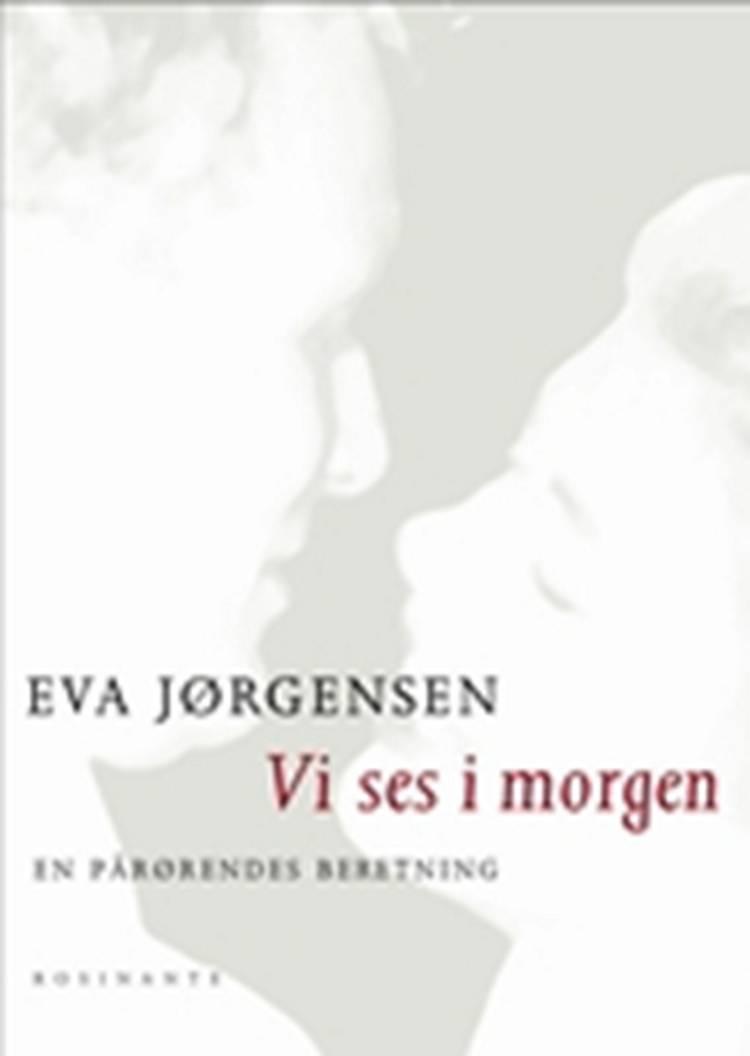Vi ses i morgen af Eva Jørgensen