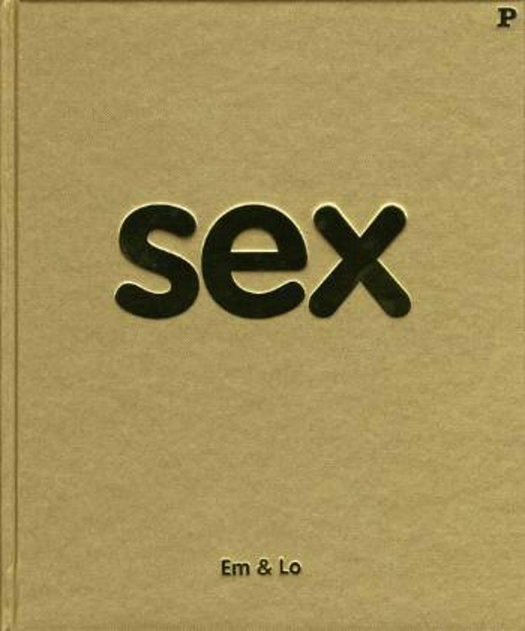 Sex af Em og Lo