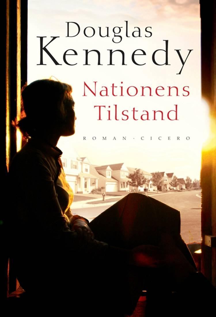 Nationens tilstand af Douglas Kennedy