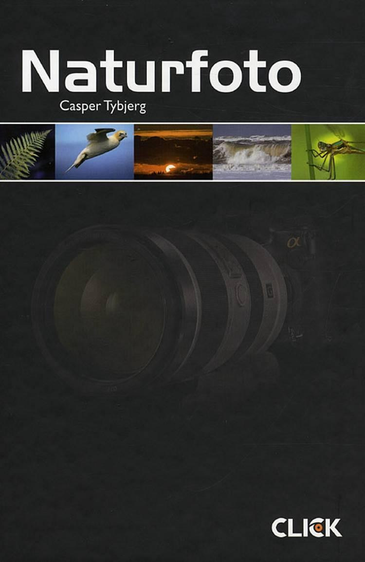 Naturfoto af Casper Tybjerg