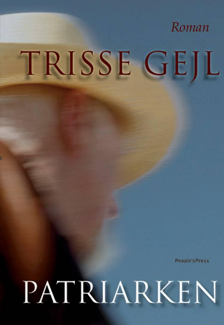 Patriarken af Trisse Gejl