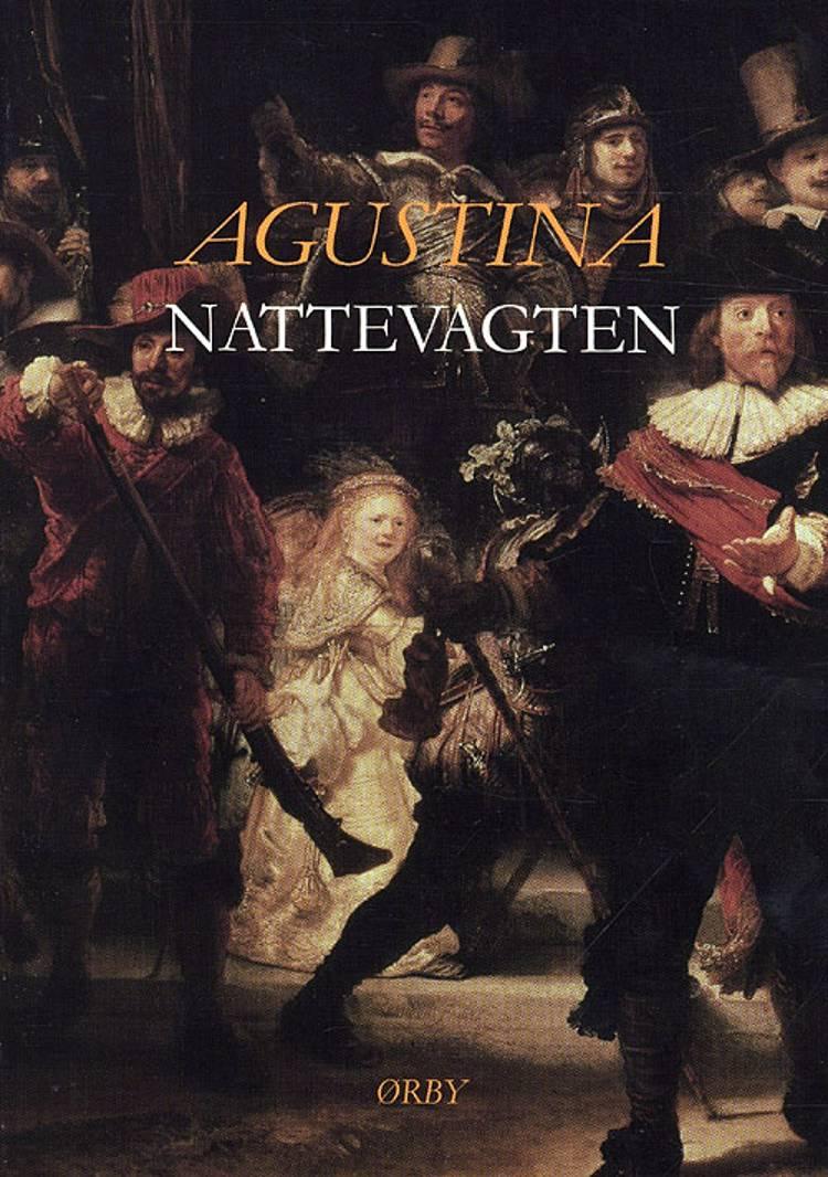 Nattevagten af Agustina Bessa-Luís