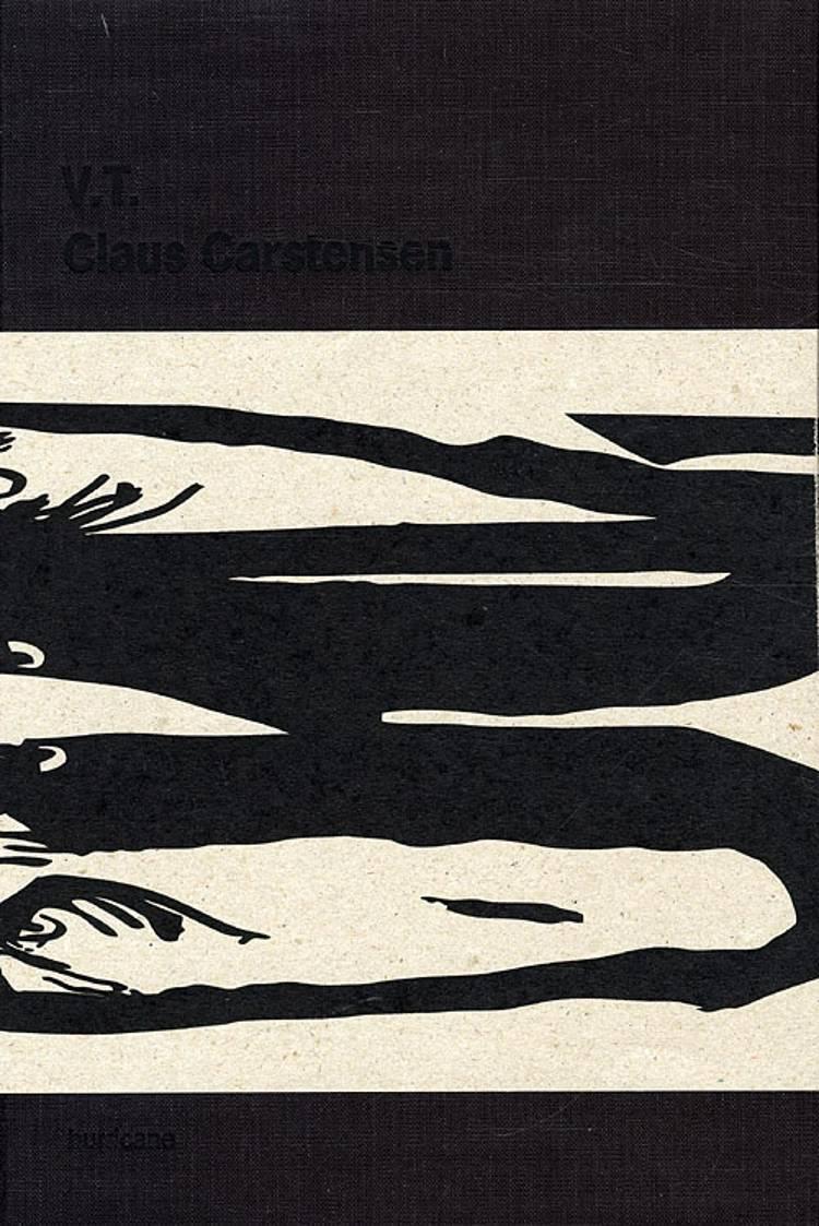 V.T. af Claus Carstensen