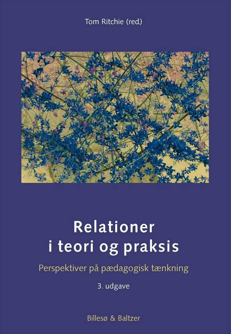 Relationer i teori og praksis