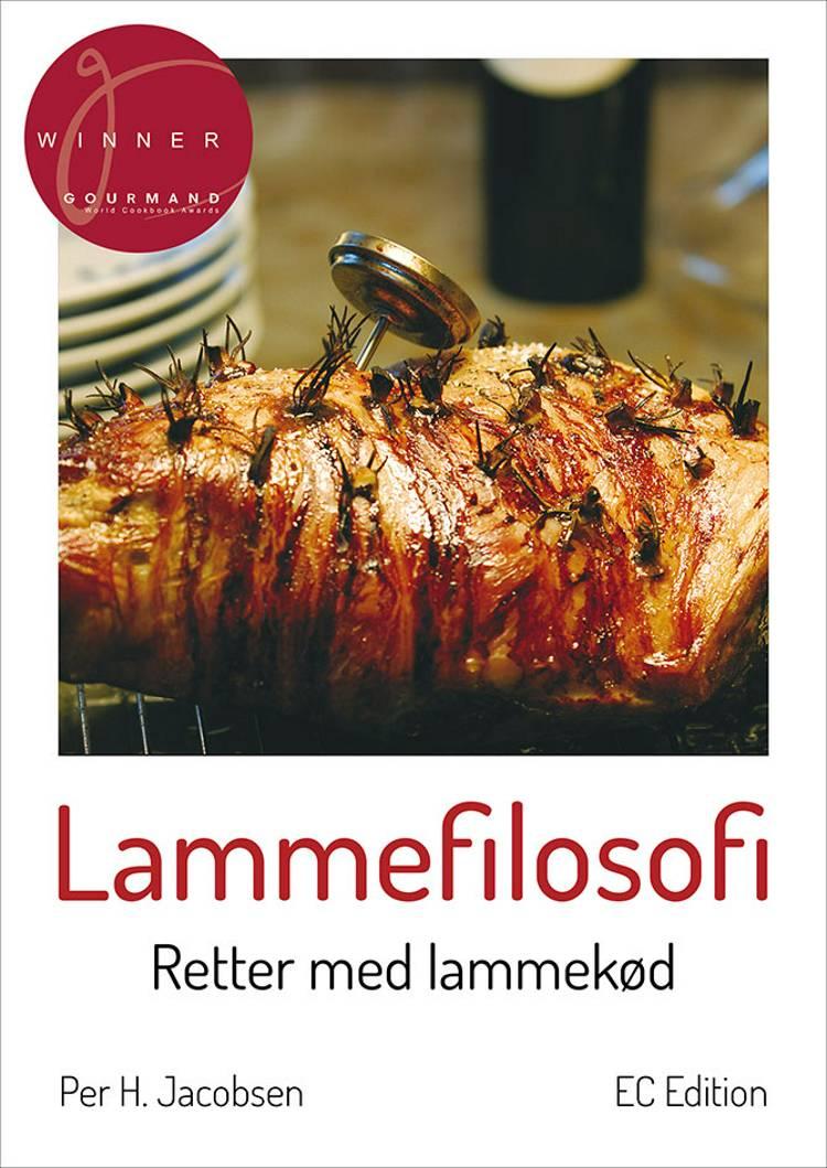 Lammefilosofi af Per H. Jacobsen