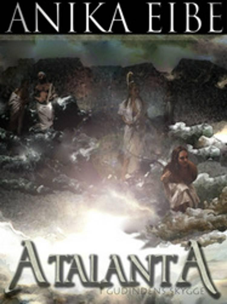 Atalanta af Anika Eibe