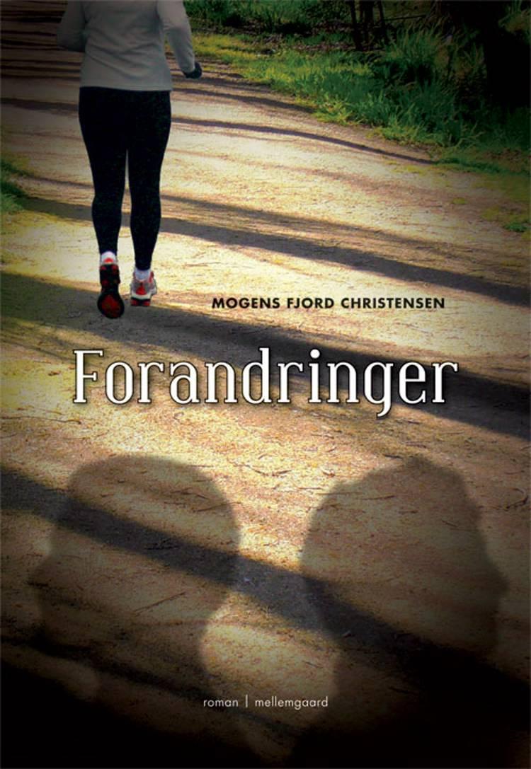 Forandringer af Mogens Fjord Christensen