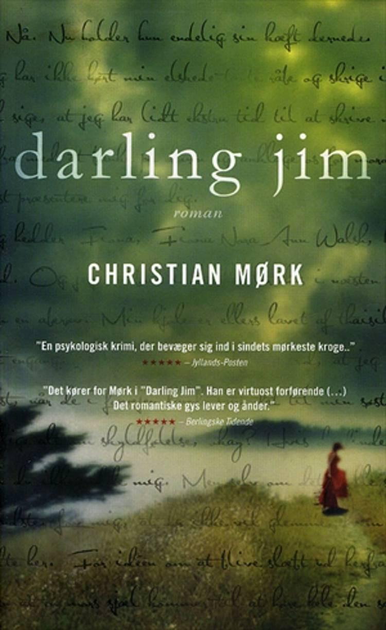 Darling Jim af Christian Mørk