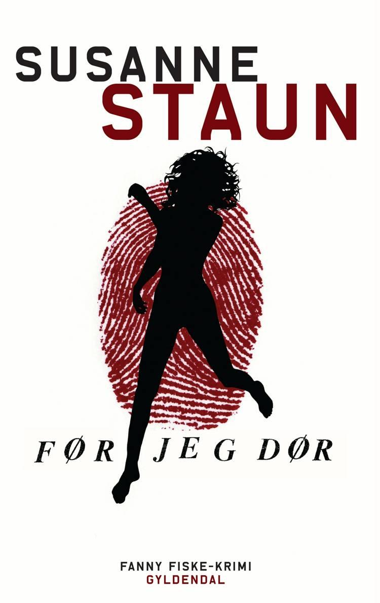 Før jeg dør af Susanne Staun