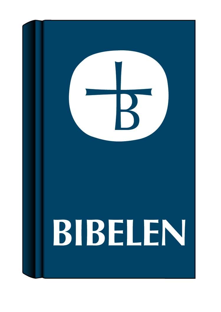 Bibelen af Den autoriserede oversættelse 1992