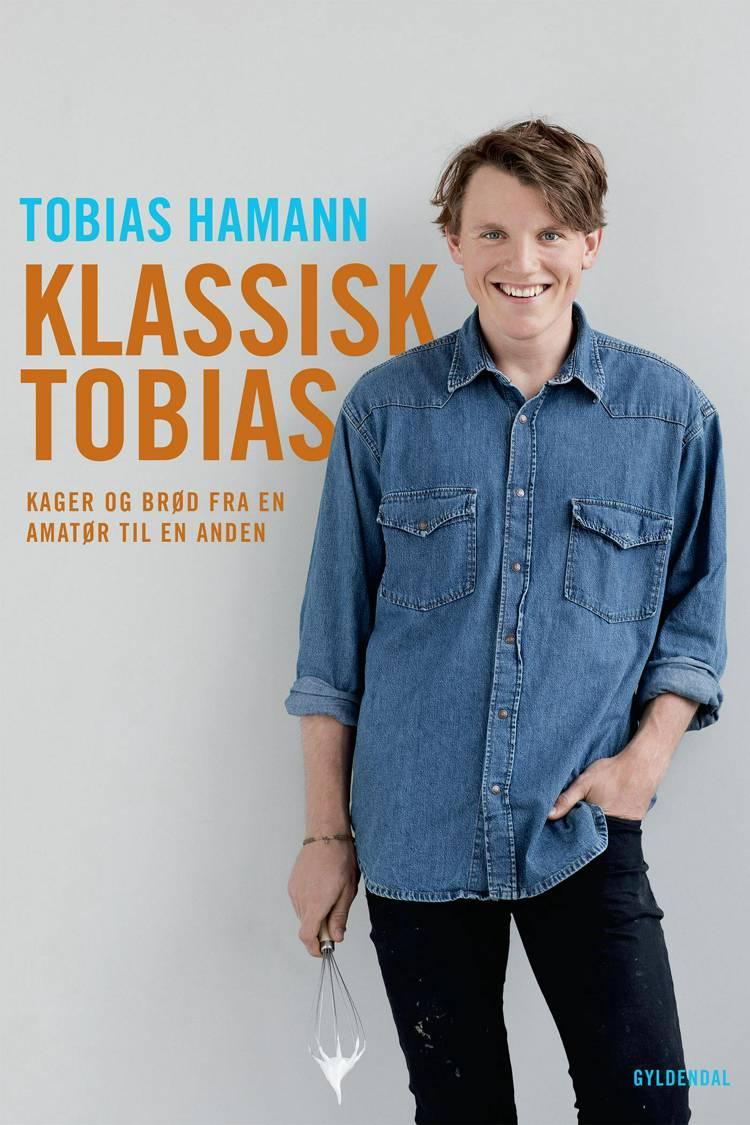Klassisk Tobias af Tobias Hamann