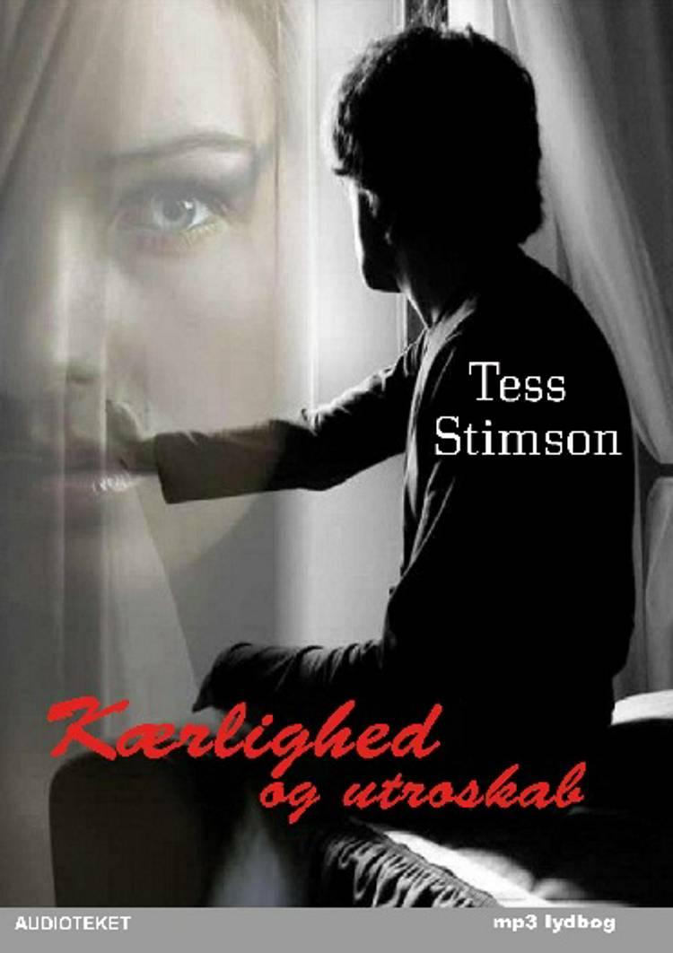 Kærlighed og utroskab af Tess Stimson
