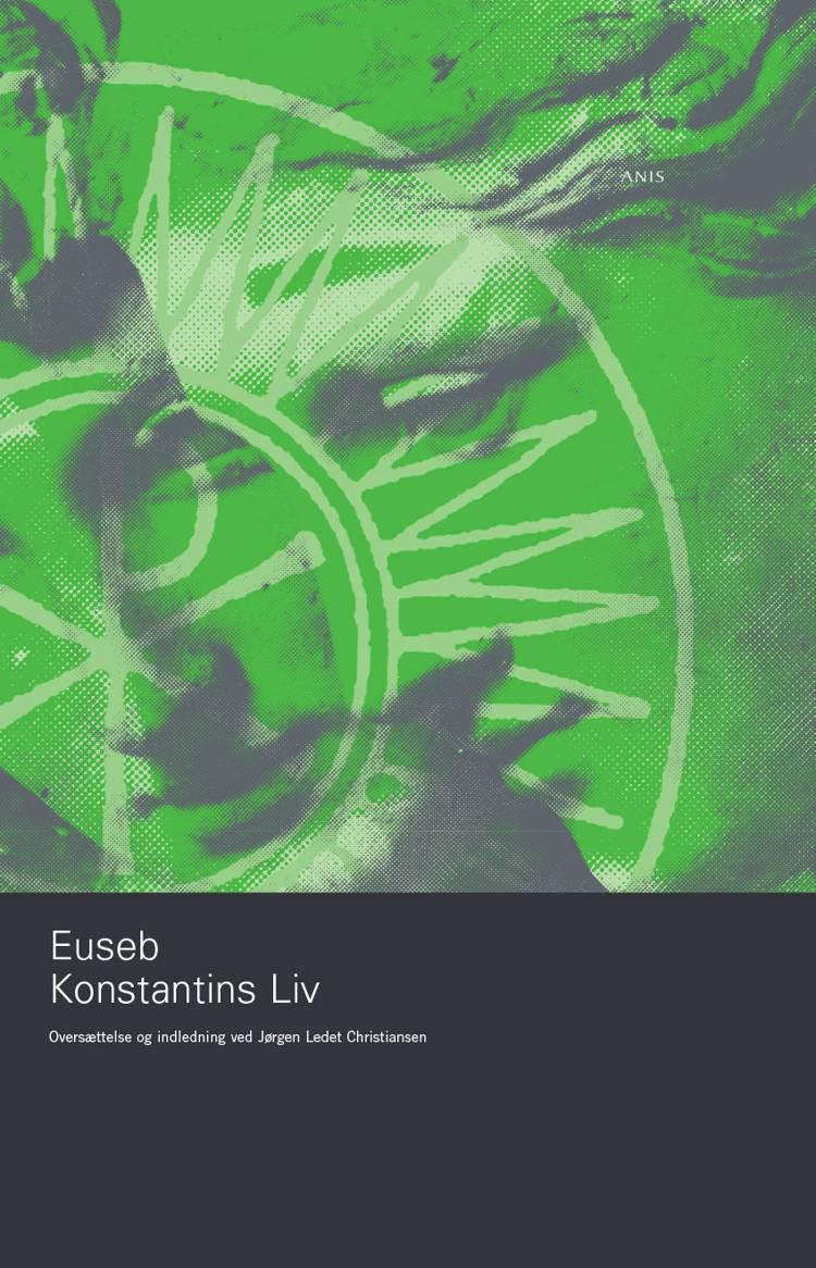 Konstantins Liv af Euseb fra Casarea