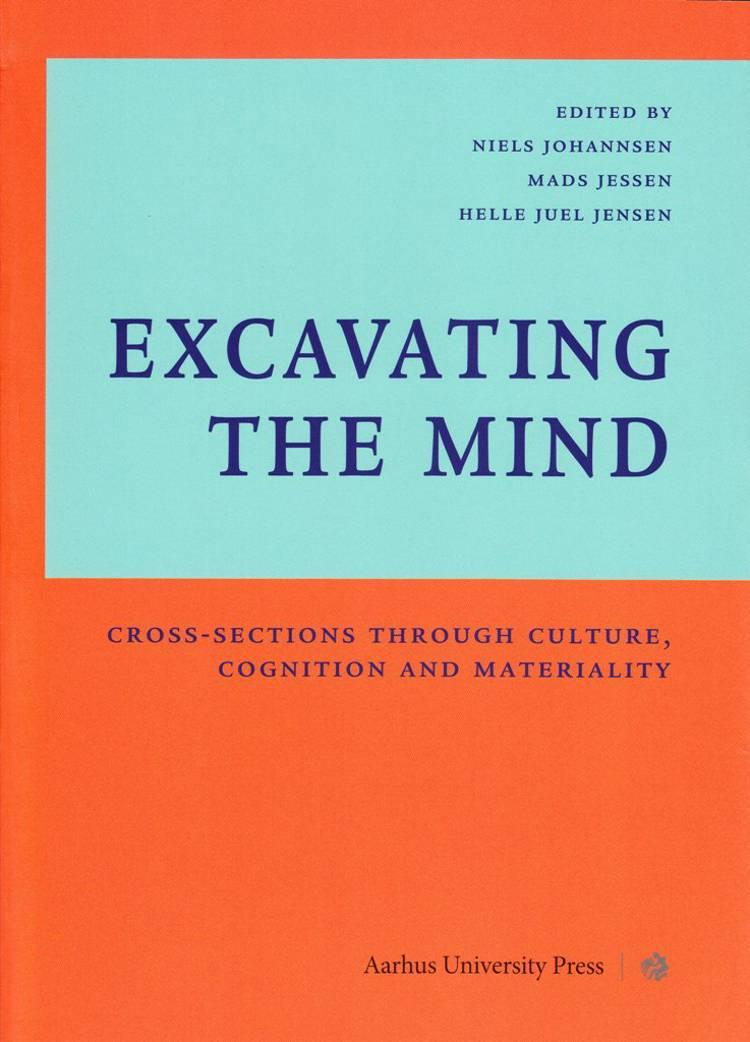 Excavating the mind