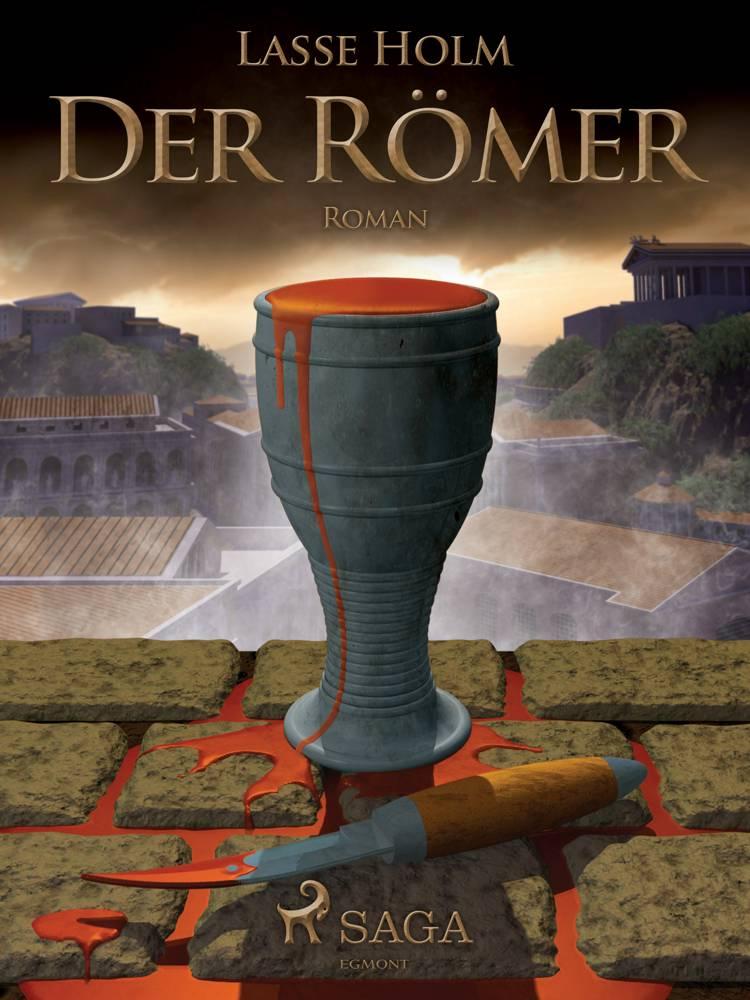 Der Römer af Lasse Holm