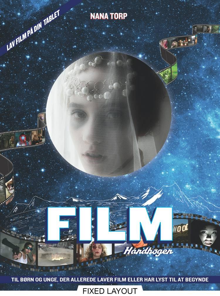 Filmhåndbogen af Nana Torp