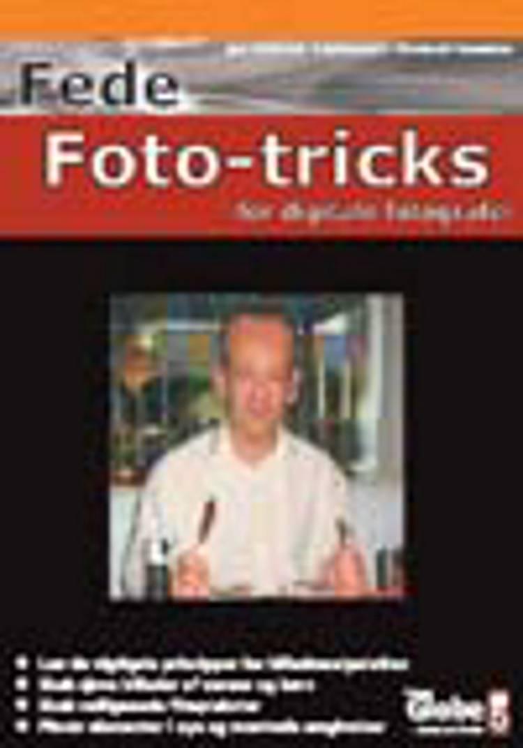Fede foto-tricks af Heine Lennart Christensen