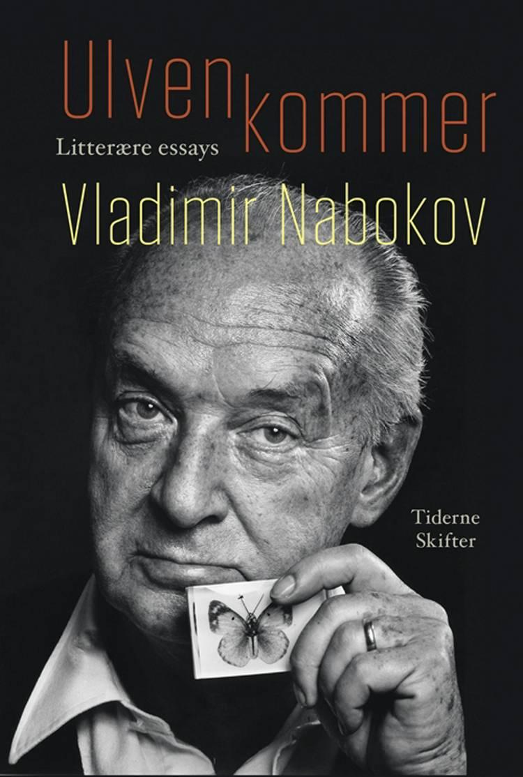 Ulven kommer af Vladimir Nabokov
