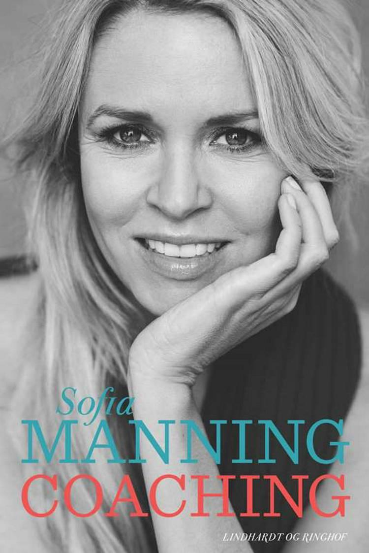 Coaching af Sofia Manning