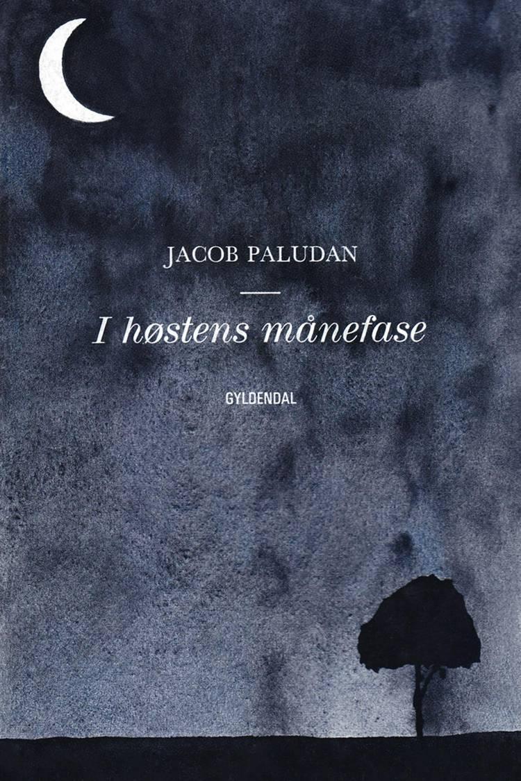 I høstens månefase af Jacob Paludan
