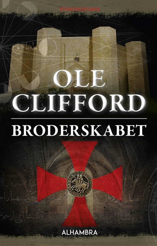Broderskabet af Ole Clifford