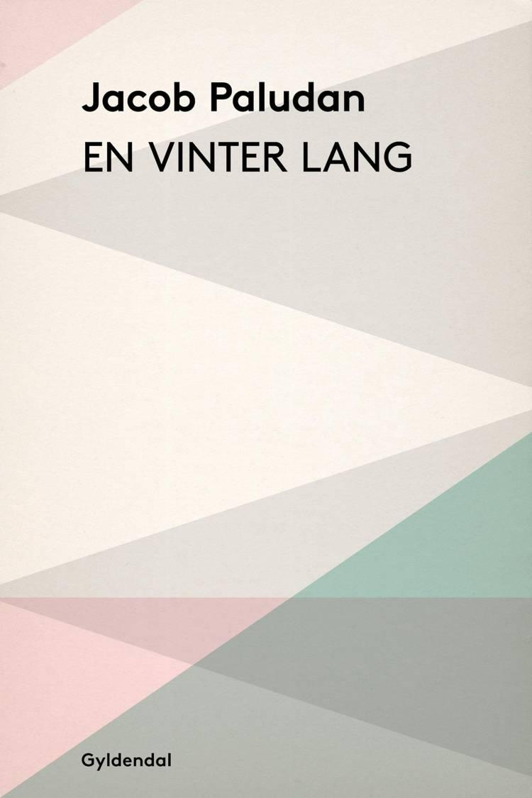 En vinter lang af Jacob Paludan