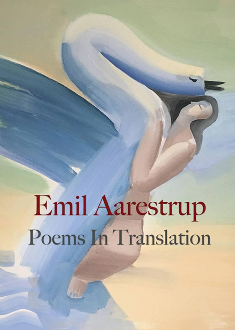Poems in translation af Emil Aarestrup