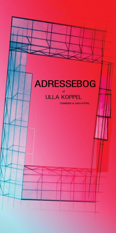 Ulla Koppel Nude Photos 93