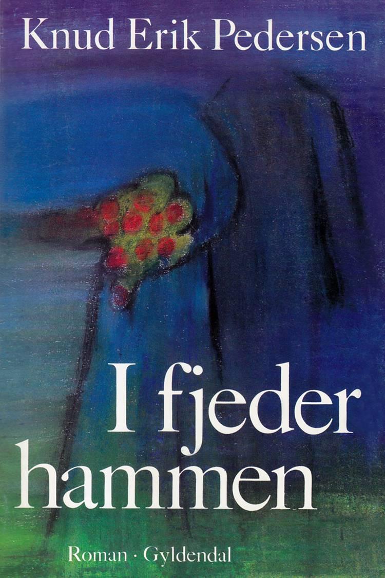 I fjederhammen af Knud Erik Pedersen