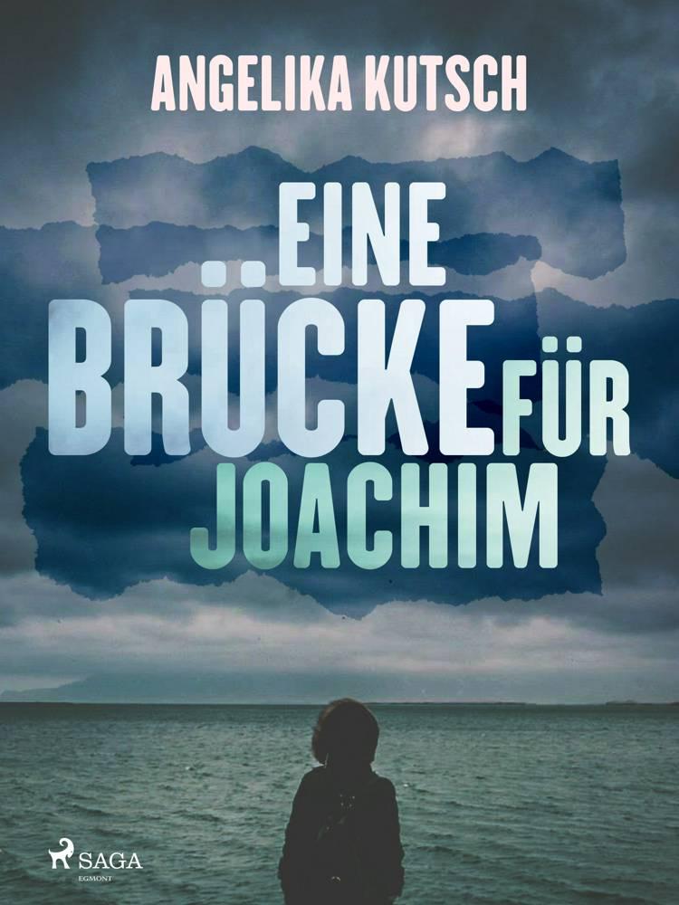 Eine Brücke für Joachim af Angelika Kutsch