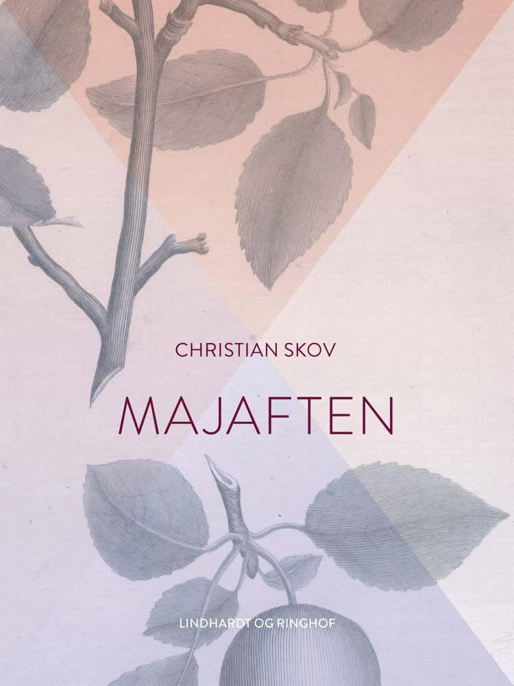 Majaften af Christian Skov