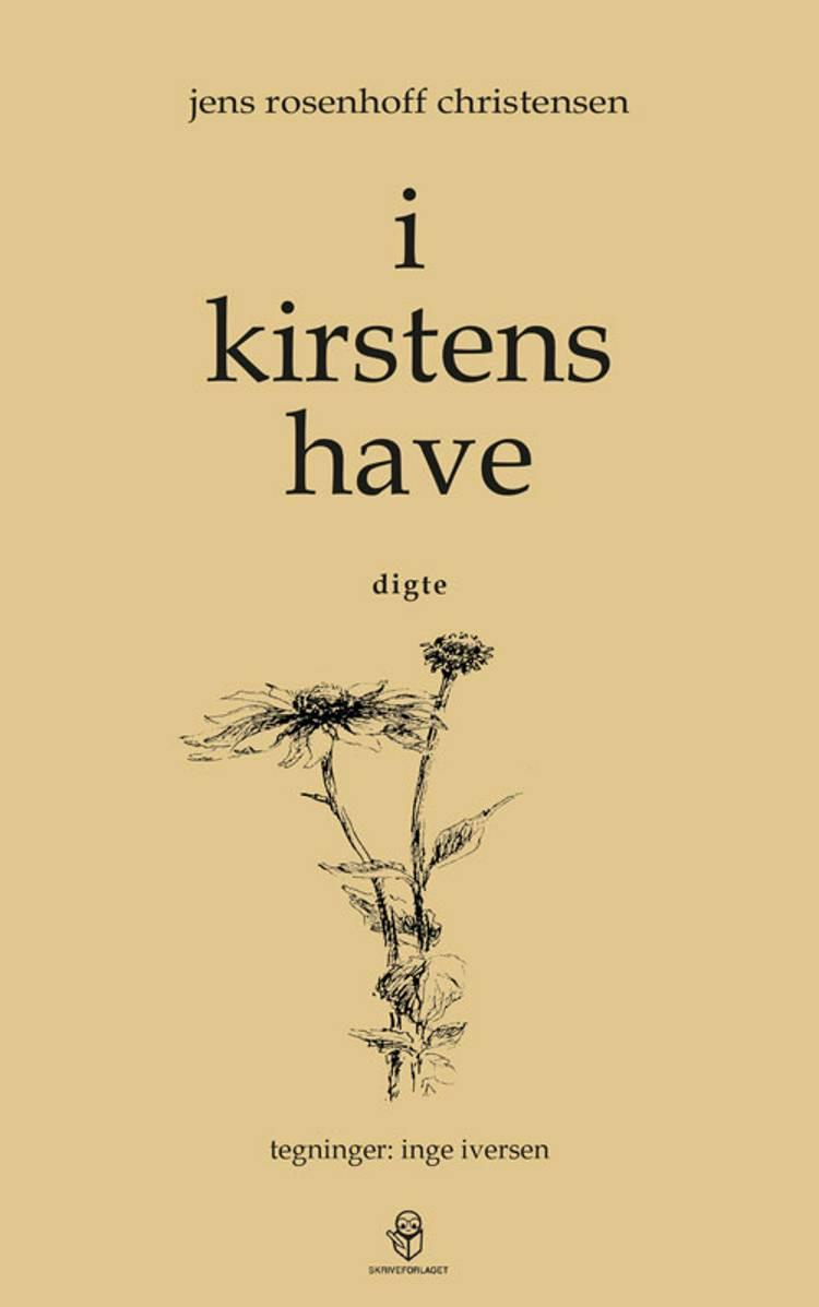 I Kirstens Have af Jens Rosenhoff Christensen