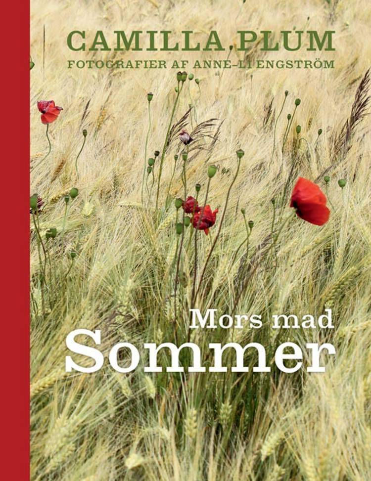 Sommer af Camilla Plum